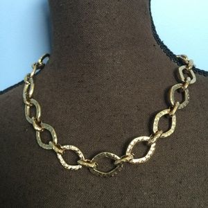 3 for $30 Premier Designs Chunky Chain Necklace